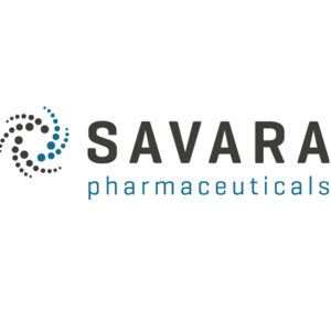 Hiring Programming Staff Part 1 further Savara Announces Closing Merger Mast Therapeutics together with munity Manager Confusion moreover Spatial Reasoning Test also History. on two candidates