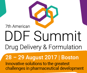 DDF Summit 2