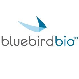 Bluebird bio inc pharma journalist bluebird bio inc malvernweather Choice Image