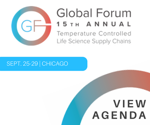 15th-Annual-Global-Forum-banner.png