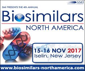 Biosimilars-North-America-2017.jpg