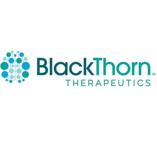 Blackthorn receives 8 million to advance kor antagonist program blackthorn receives 8 million to advance kor antagonist program pharma journalist malvernweather Choice Image