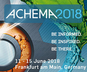 ACHEMA-Banner-PJ.jpg