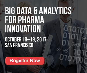 Big_Data_Analytics_Pharma_2017.png