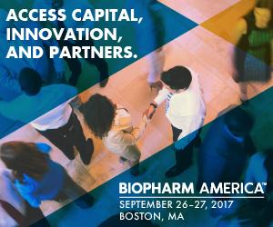 BioPharm-America-2017_Pharma-Journalist.jpg
