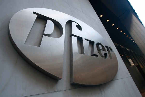 Pfizer And Biontech Announce Data From Preclinical Studies Of Mrna Based Vaccine Candidate Against Covid 19 Pharma Journalist