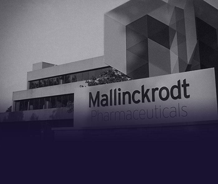 Mallinckrodt Completes Acquisition of InfaCare