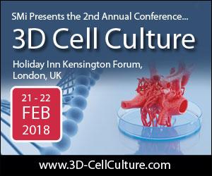 3D-Cell-Culture-2018.jpg