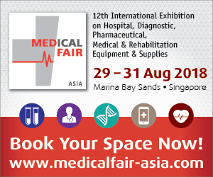 Medical-Fair-Asia-Banner1.png