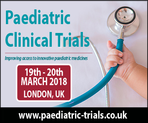 Peadiatric-Clinical-Trials-2018-Banner-SMi.jpg