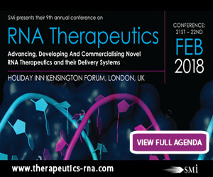 RNA-Therapeutics-2017-Banner.jpg