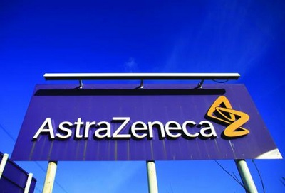 Luye Pharma Acquires AstraZeneca's Signature Products