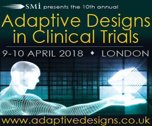 Adaptive Designs in Clinical Trials