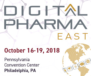Digital-Pharma-East-PJ-Banner.jpg