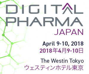 Digital-Pharma-Japan-PJ-Banner.jpg