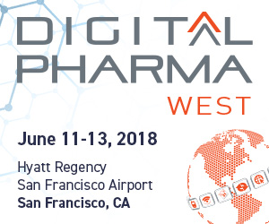 Digital-Pharma-West-PJ-Banner.jpg