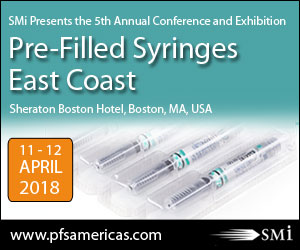 Pre-Filled-Syringes-East-Coast-2018-PJ.jpg