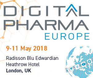 Digital_Pharma_Europe_PJ_Banner.jpg