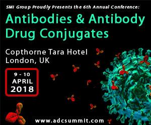 Antibody and Antibodies