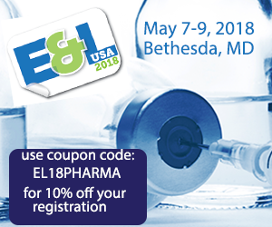EL-USA-2018-Banner-Pharma-Journalist.png