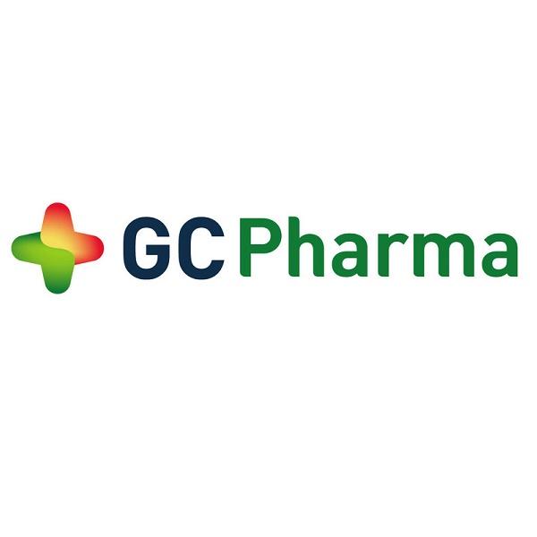 Viral News Website Needs A Playful Logo: Pharma Journalist