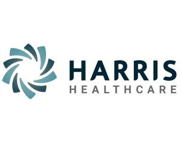 Emerald Health Information Systems Changes To Harris