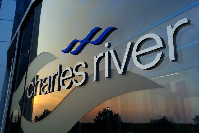 Charles River Laboratories Obtain Mpi Research