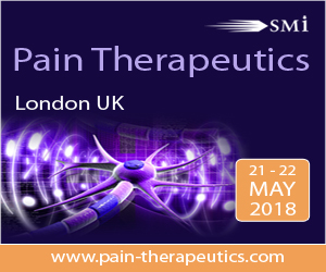 Pain Therapeutics