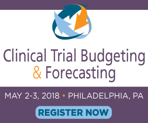 Budgeting and Forecasting in Clinical Trials