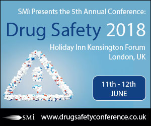 Drug Safety 2018