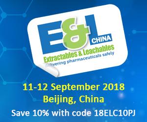 E&L China Banner
