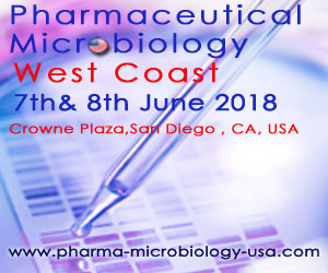 Pharmaceutical Microbiology USA