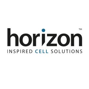 Horizon discovery logo pharma journalist horizon discovery logo malvernweather Gallery