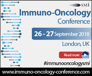Immuno-Oncology
