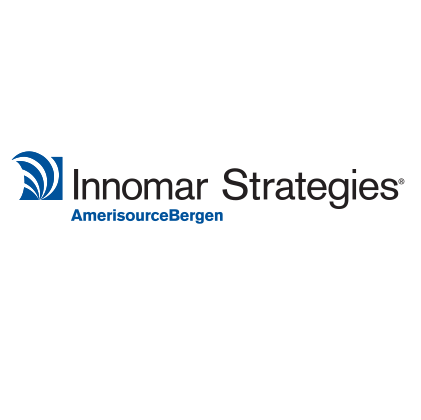 Jeff Blackmore - Program Manager - Innomar Strategies ...