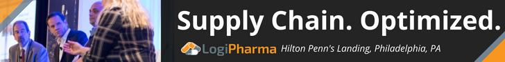 Logi Pharma Banner Leaderboard