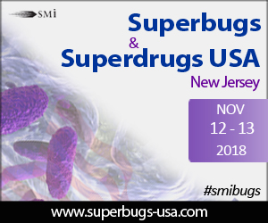 Superbugs and Superdrugs USA