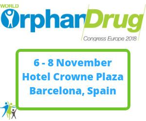 Orphan Drugs Banner Terrapinn