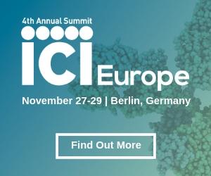 ICI Europe Hanson Wade