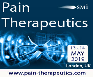 Pain Therapeutics Banner