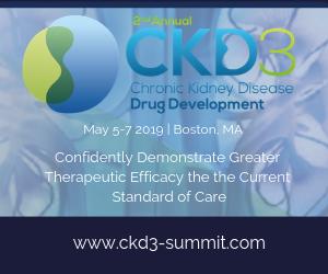CKD3 Banner