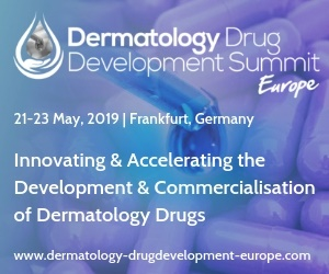 Dermatology Drug Development HansonWade