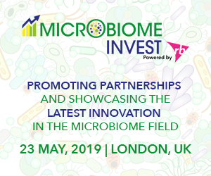 Microbiome Invest