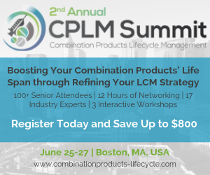 CPLM Summit banner