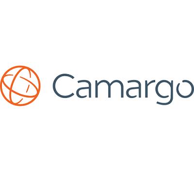 Camargo Enhances Drug Development Services Through ...